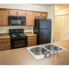 Rental info for Copper River in the Spokane area