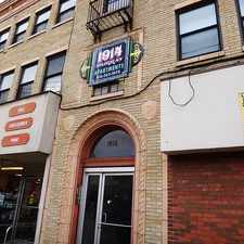 Rental info for 1914 Murray Ave in the Squirrel Hill South area