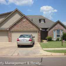Rental info for 2801 NW 172nd St