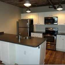Rental info for Apartment - 2 Bedrooms - Wilson - Must See To B...