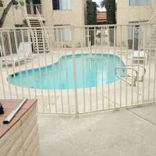 Rental info for 4825 Del Mar Avenue - 7 in the San Diego area
