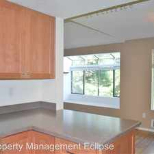 Rental info for 4820 200th st SW #B304