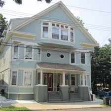 Rental info for Pike International, LLC in the Dixwell area