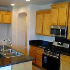 Rental info for Olivehurst - This Is A Spacious 4 Bedroom 2 Bat...