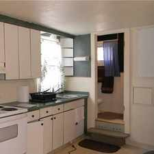 Rental info for House For Rent In Montville. $675/mo