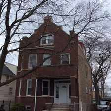Rental info for House For Rent In Chicago. $850/mo in the Brighton Park area