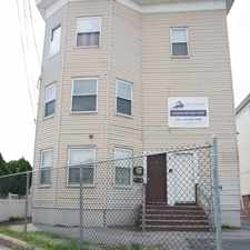 Rental info for 635 Main St - 1 in the Pawtucket area