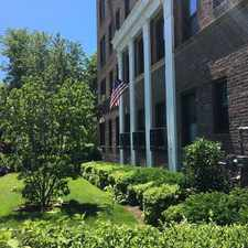 Rental info for 167 Centre Ave in the New Rochelle area