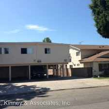 Rental info for 3450 E. WILTON STREET #7 in the Traffic Circle area