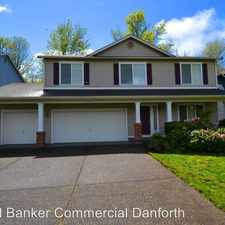 Rental info for 1426 232nd Ave SE in the Sammamish area