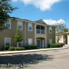 Rental info for 5151 Playpen Dr #6 in the Jacksonville Heights area