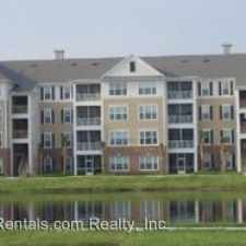 Rental info for 11251 Campfield Drive #4103