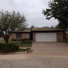 Rental info for 5701 2nd Street in the North by Northwest area