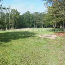 Rental info for Land for Rent!