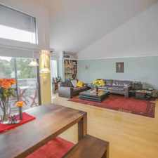 Rental info for 115 Tomales Street