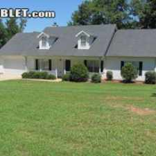 Rental info for $1095 4 bedroom House in Henry County Locust Grove
