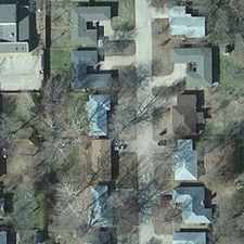 Rental info for House For Rent In Stillwater.