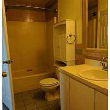 Rental info for 3 Bedrooms House In North Wales