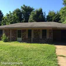 Rental info for 5189 Nail Road
