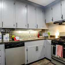 Rental info for 5204 Richmond Ave in the Houston area