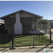 Rental info for Move In Condition in the Los Angeles area