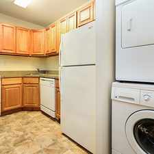 Rental info for Country Village Apartment Homes