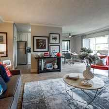 Rental info for Vue Oceanside