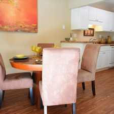 Rental info for Summerwood Apartments