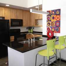 Rental info for Hopper Lofts