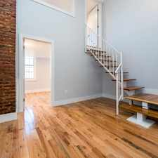 Rental info for Knickerbocker Ave & Stanhope St in the New York area