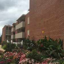Rental info for Geneva Apartments in the St. Louis area