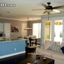 Rental info for $2500 3 bedroom House in Other Maricopa County