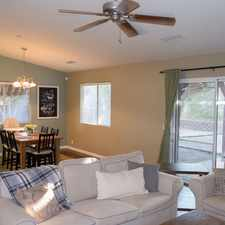 Rental info for $2,295 / 3 Bedrooms - Great Deal. MUST SEE!