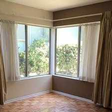 Rental info for Fabulous Location Across The From The Wrigley M... in the Annandale area