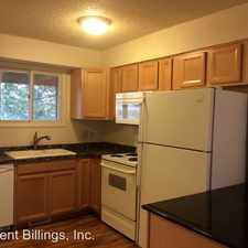 Rental info for 2049 Clubhouse Way 03