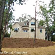 Rental info for 3173 Paradise Acres