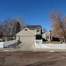Rental info for 1639 43rd Avenue