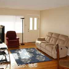 Rental info for 318 Maplewood Dr. - House