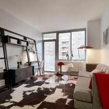 Rental info for 200 West 26th Street