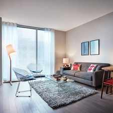 Rental info for 500 Lake Shore Drive