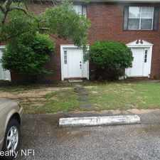 Rental info for 3081-C Belle Meade Drive