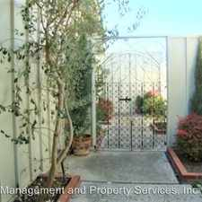 Rental info for 14028 Rue San Remo in the Del Mar Heights area