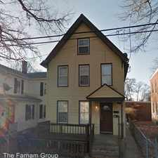 Rental info for 134 Hazel St. - 1