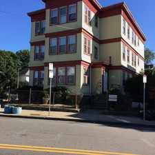 Rental info for 620 Norfolk Street - 1 in the Southern Mattapan area