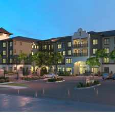 Rental info for Portiva in the Southpoint area