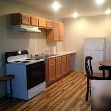 Rental info for House For Rent In Carbon Hill.