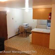 Rental info for 610 East 1000 North - #4 - #4a