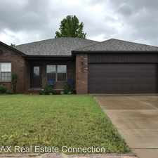 Rental info for 38 Lilly Ann Circle