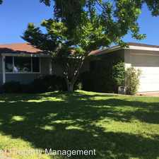 Rental info for 2049 Rosedale Drive