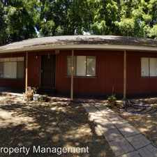Rental info for 2353 - 2355 83rd Ave in the Eastmont area